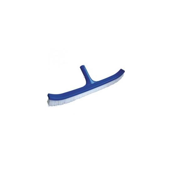 Brosse courbe 45 cm