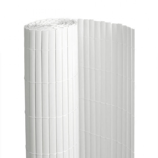 Canisse plastique simple - L.3,00 x H.1,00 m